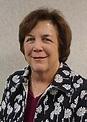 Deborah Ring | Virginia Cooperative Extension | Virginia Tech