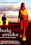 Holy Smoke (2000) Starring: Kate Winslet, Harvey Keitel ...
