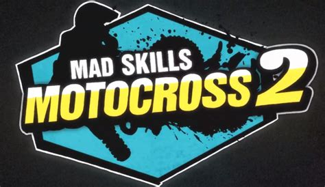 mad skills motocross 2 download download free software mad skills motocross ntbackup