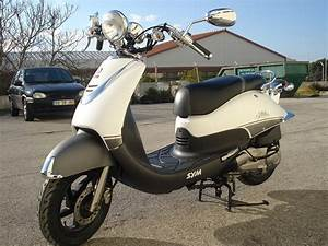 Debrider Un Scooter : debrider un scooter 125 ~ Medecine-chirurgie-esthetiques.com Avis de Voitures