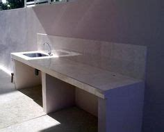1000+ Images About Dirty Kitchen Design On Pinterest