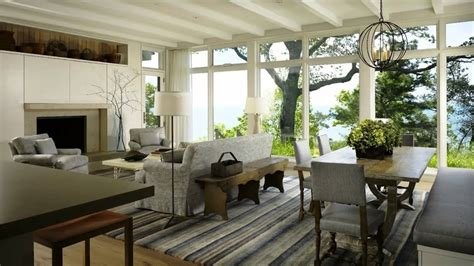 living  dining room combinations fabulous designer