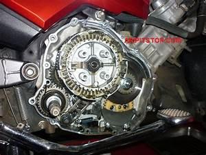 Estimasi Biaya Ganti Kampas Kopling Motor New Jupiter Mx
