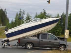 Used Step Deck Ramps by Boat Trailer Safety Florida Marine Times