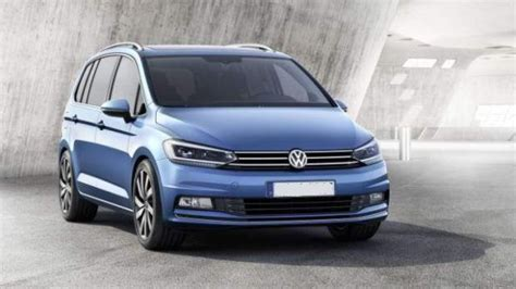 vw sharan    great carrying capacity vehicle