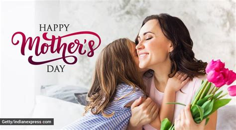 happy mothers day  wishes images quotes status