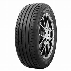 Pneu Toyo Avis : pneu toyo proxes cf2 205 45 r17 88 v xl ~ Gottalentnigeria.com Avis de Voitures