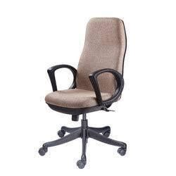 Office Chairs Godrej by Godrej Office Chair With Price Manufacturers