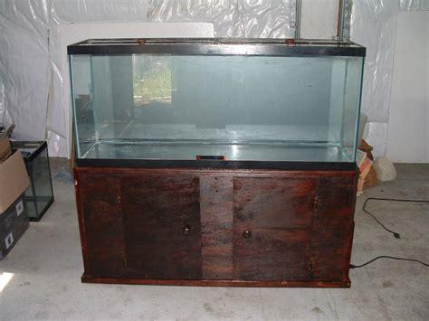 55 Gallon Stand 55 gallon tank stand glass tops