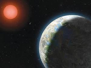 $100 Billion Alien Planets - Pics about space