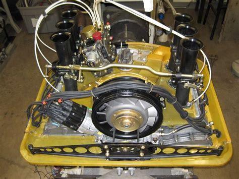 porsche rsr engine the best engine porsche never built page 3 pelican