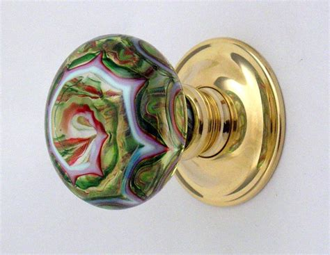 613 Best Images About Door Knobs, Handles And Knockers On