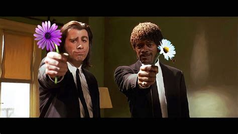 pulp fiction happy birthday pulp fiction pg