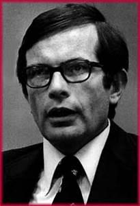 Remembering Richard Obenshain – The Virginia Conservative