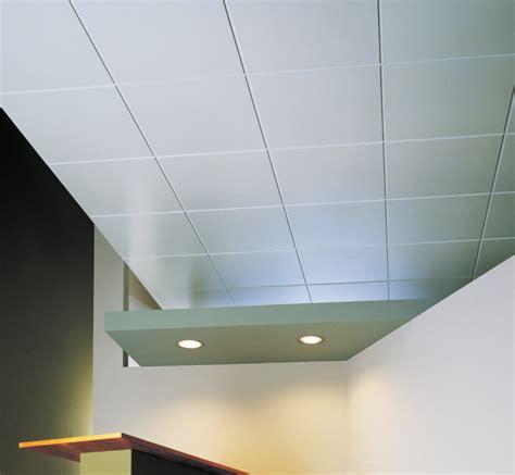 acoustic ceiling tiles commercial tile ceiling dreams construction company