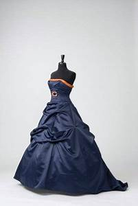 dress 21 chicago bears clothes i like pinterest With chicago bears wedding dress