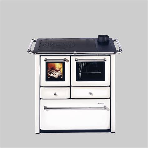 küchenherd mit holzfeuerung wamsler kochherd klimaanlage und heizung