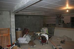 Vmc Pour Cave : vmc pour sous sol vmc salle de bain ~ Edinachiropracticcenter.com Idées de Décoration