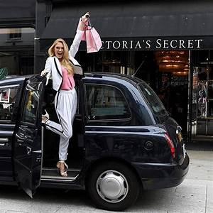Victoria Secret Paris Champs Elysees : victoria 39 s secret prestes a inaugurar a sua primeira flagship em paris not cias distribui o ~ Medecine-chirurgie-esthetiques.com Avis de Voitures