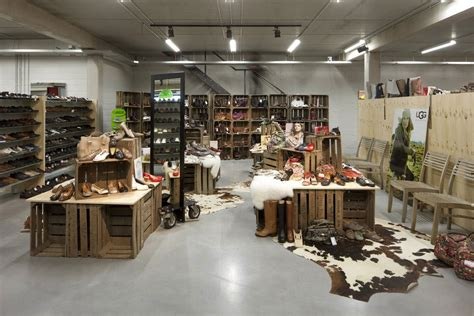 home interior shop imagine these retail interior design moernaut temporary shop dendermonde belgium b
