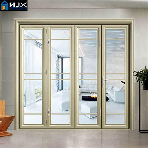 harmonica door harmonica doors accordion folding doors singapore