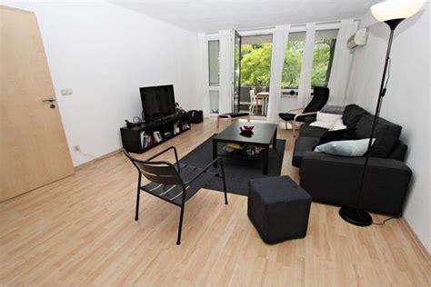 Wohnung Mieten München Kleinanzeigen by Wohnung Etagenwohnung Mieten In M 252 Nchen Vermietung 2