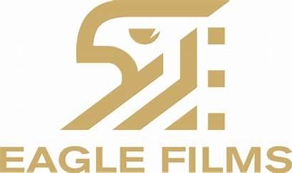 Films Eagle عربي