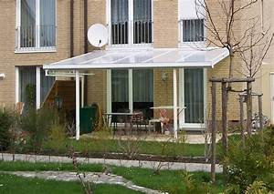 Terrassendach Aus Holz Selber Bauen : terrassendach aus kunststoff sichtschutz aus holz terrassengestaltung ideen ~ Sanjose-hotels-ca.com Haus und Dekorationen