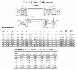 Diagram  Wiring Diagram For Hydraulic Dump Trailer Full