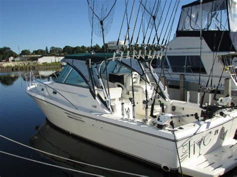 Fishing Boats For Sale In Ludington Mi by Boats For Sale In Ludington Michigan