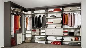 System Begehbarer Kleiderschrank : begehbarer kleiderschrank regalsystem ~ Sanjose-hotels-ca.com Haus und Dekorationen
