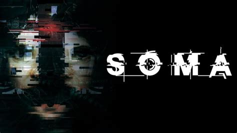 SOMA Dev Future Titles Include