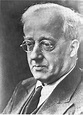 Gustav Holst Bio, Wiki 2017 - Musician Biographies