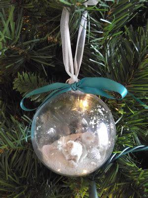 thrifty 31 blog diy ornament ideas