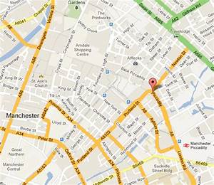 Google Maps De Route Berechnen : navigate and search the real world online or off ~ Themetempest.com Abrechnung