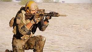 """""""Under Attack"""" - U.S. Army Special Forces (Arma 3 ..."""