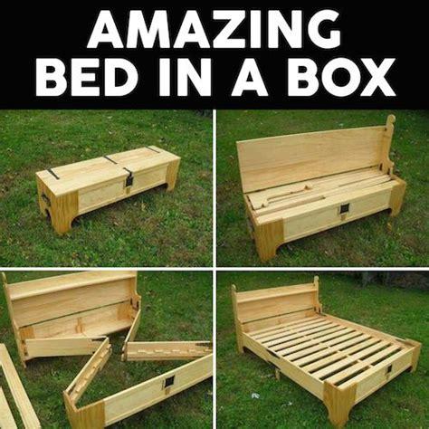 perfect diy wood pallet crafts viral slacker