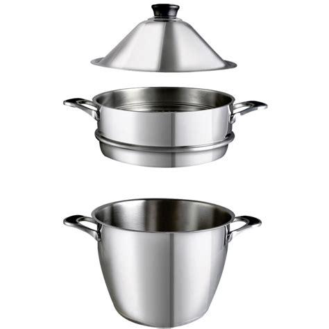 blender cuisine cuit vapeur vapok cuiseur vapeur nature vitalité