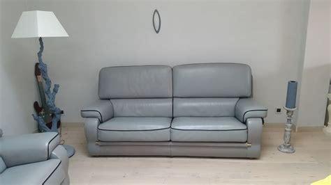 peindre un canape en simili cuir 28 images peindre un