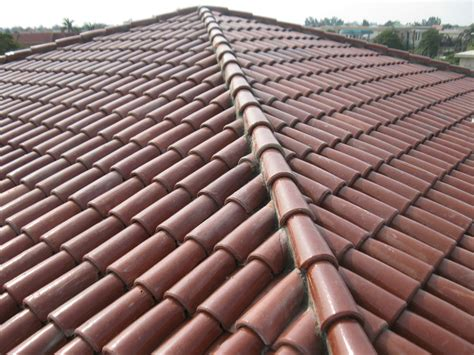 clay roof tiles benefit of clay roof tile roof fence futons