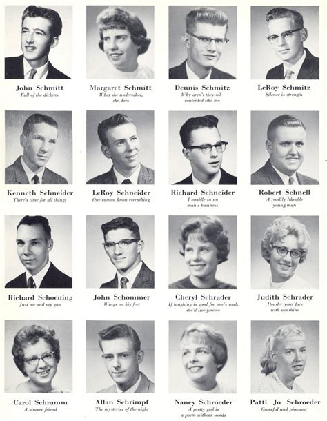 online high school yearbooks image gallery school yearbook