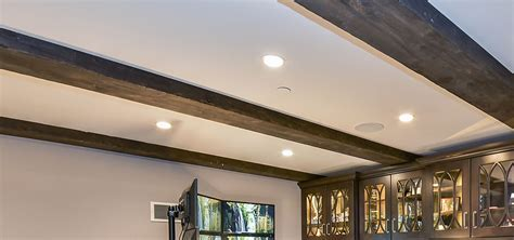 Faux Wood Beams For Ceiling   plantoburo.com