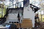 Man Who Died After House Fire Was From New Jersey ...
