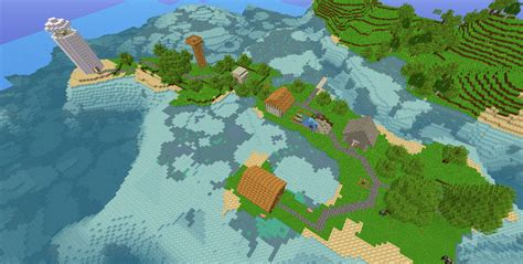 me and my egg minecraft adventure map download