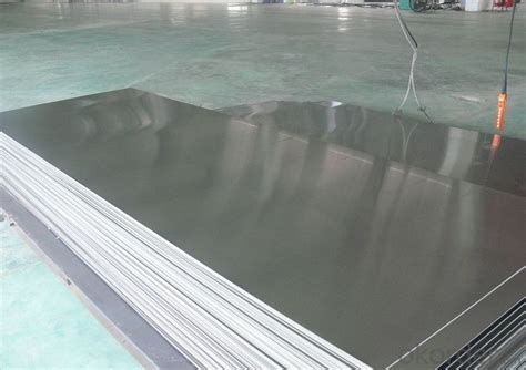 alloy  flat aluminum sheet  manufacturing boat real time quotes  sale prices