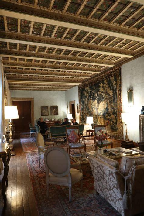Ambasciata Santa Sede Roma by Incontro Con Ambasciatore Belgio Presso Santa Sede Roma