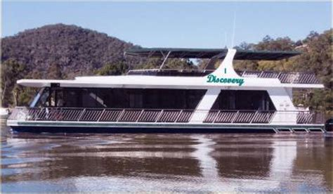 Riverland Boat Sales by Luxury Houseboat On The Waikato River A For New Zealand