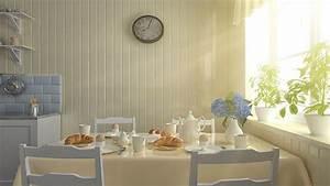 Wohnen Im Landhausstil : wohnen im landhausstil quelle blog ~ Sanjose-hotels-ca.com Haus und Dekorationen