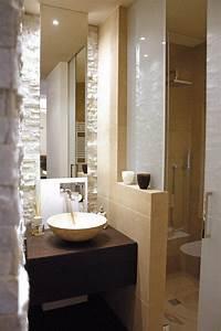 15 Ides Design Pour Petite Salle De Bains Petite Salle