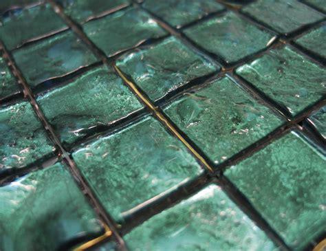 fuoco  metal caribbean designer murano glass italian
